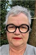Wilma van der Aalst