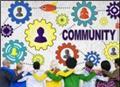 Community rollen