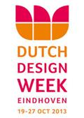 EXPOSITIE DUTCH DESIGN WEEK  VITALIS BERCKELHOF