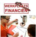 Werkplaats financiën