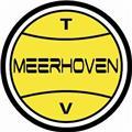 Wijktoernooi Meerhoven