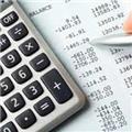 Pilot: Verantwoord financieel beheer vaste lasten