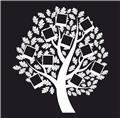 Onderzoek je roots tijdens workshop familiegeschiedenis