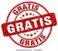 Bekijk het aanbod/vraag op gratis af te halen goederen in Eindhoven