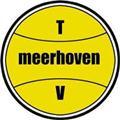 Wijktoernooi Tennisvereniging Meerhoven - 5 maart 2017