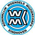 Zondag 9 juli 2017 Klapstoelenconcert Koninklijk Woensels Muziekcorps