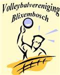 Volleyballen in Blixembosch