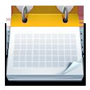 Taoïstische Tai Chi™ kunsten in Geldrop.