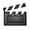 OnsPlatform.tv