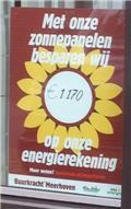 Grip op je energie - 14 november