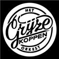 Grijze Koppen Orkest  Vitalis Berckelhof , zondag 19 november 2017