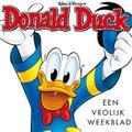 Bibliotheek Eindhoven deelt Donald Ducks uit bij voedselbank