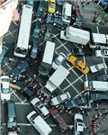 Vervolg parkeer enquête wijk Hulst