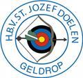 St. Jozefdoelen Handboogvereniging