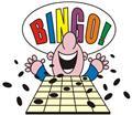 Bingo avond in november verplaatst