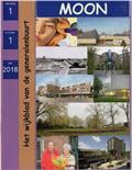 De nieuwe MOON (buurtblad) is uit, lees hem ook via de buurtwebsite