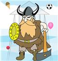 Volgende ouderenochtend Speeltuin de Viking