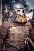 25-jarig bestaan Speeltuin de Viking