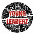 Training Young Leaders In Braakhuizen