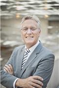 Burgemeester lanceert digitaal magazine 'Eindhoven 75 jaar bevrijd' (18 september)