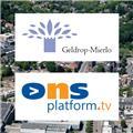 Raad Geldrop-Mierlo geeft OnsPlatform groen licht voor 2020-2021