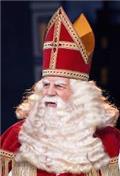 Sinterklaasfeest voor de kinderen in Doornakkers!