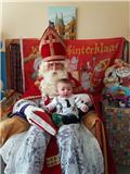 Sinterklaas feest 2019