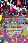 Carnavals Disco