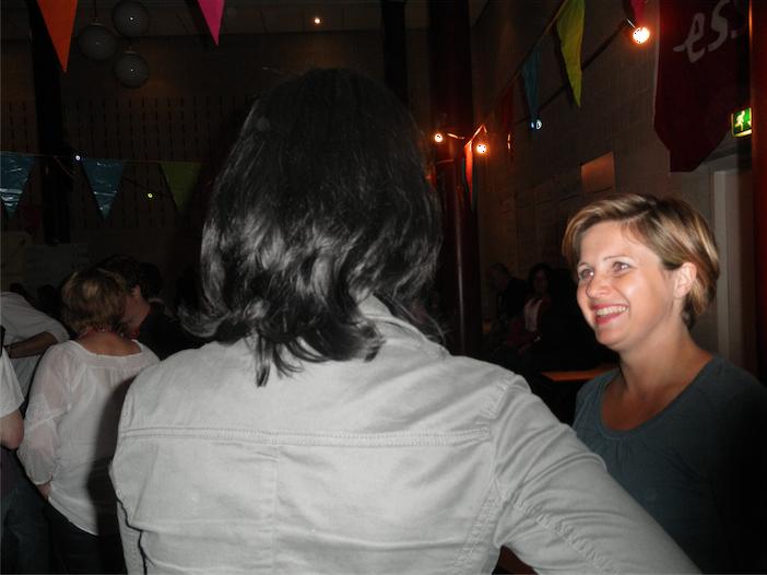 w4d 2011 270.JPG