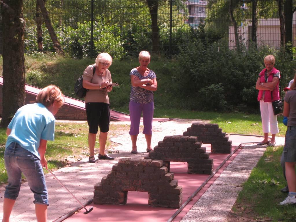 Sport-Survival-dag-17-Juli-2010-017.jpg