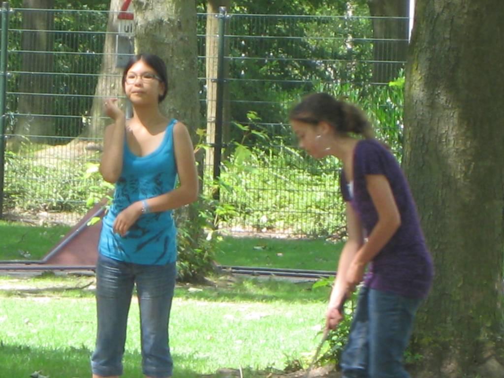 Sport-Survival-dag-17-Juli-2010-031.jpg