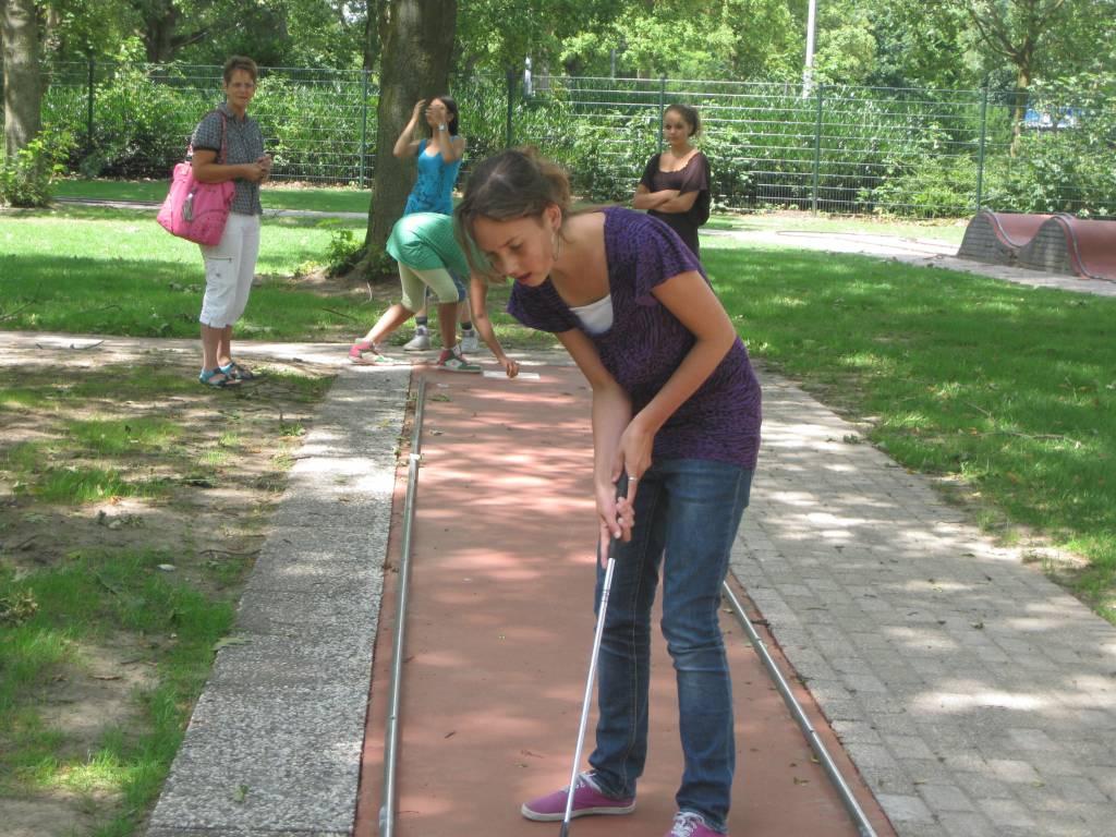 Sport-Survival-dag-17-Juli-2010-0321.jpg