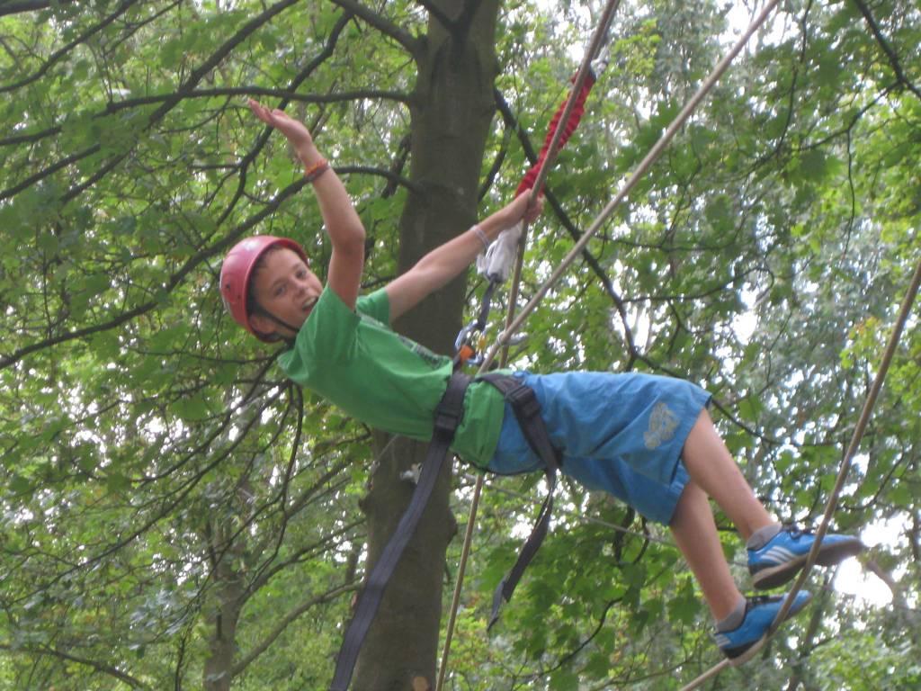 Sport-Survival-dag-17-Juli-2010-061.jpg