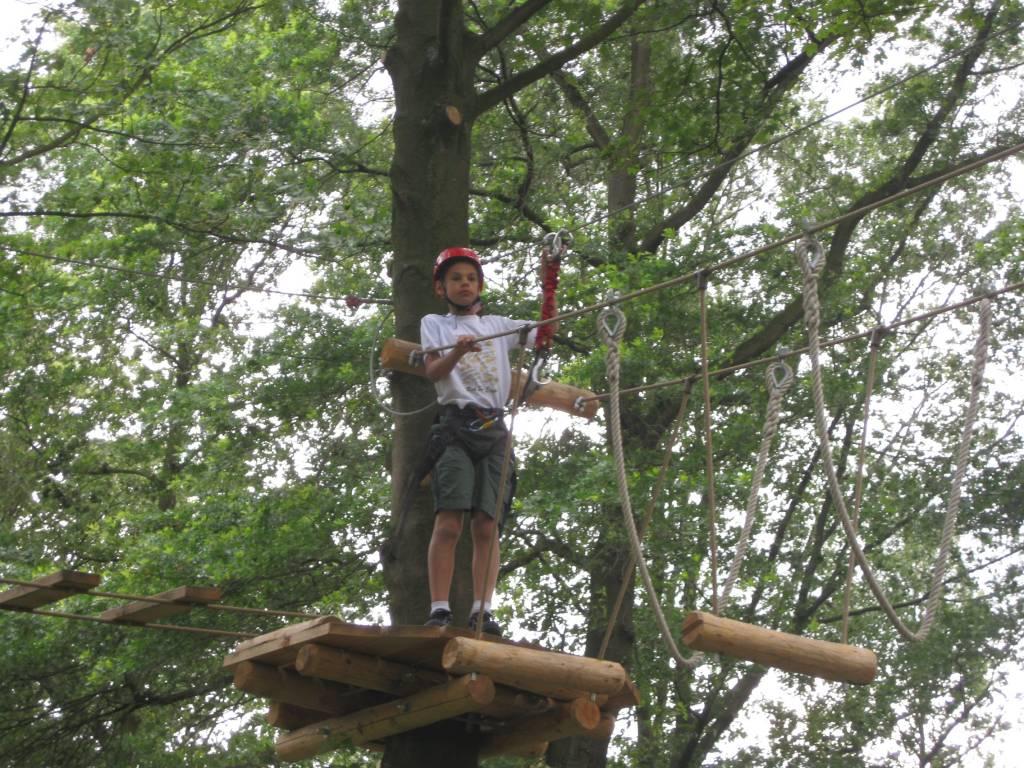 Sport-Survival-dag-17-Juli-2010-062.jpg