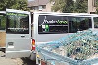20121108_gen_foto busje FrankenService.jpg