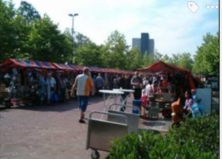 Catharina Ziekenhuis_vlooienmarkt1.jpg