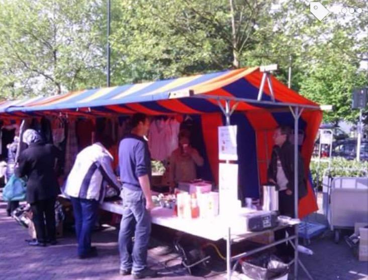 Catharina Ziekenhuis_vlooienmarkt2.jpg