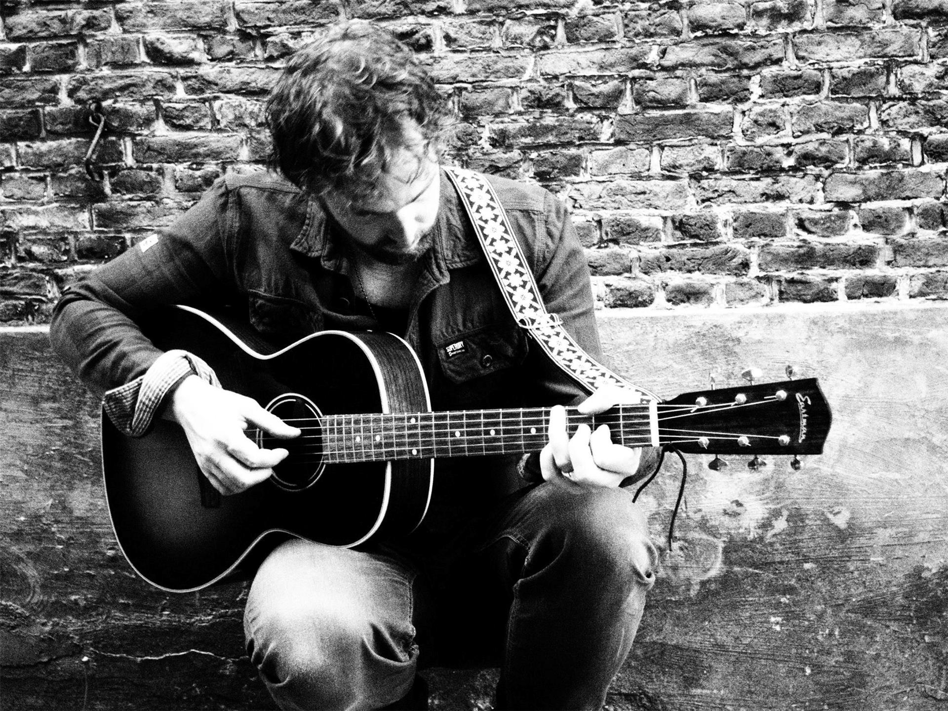 popei_singer_songwriter Tom Neven_woensel.jpg
