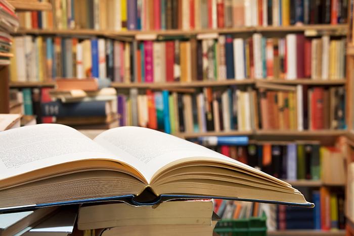 Boekenruilbeurs_woensel.jpg