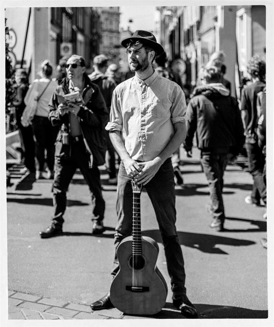 woensel_20161009 Singer-songwriter Bram van Langen.jpg
