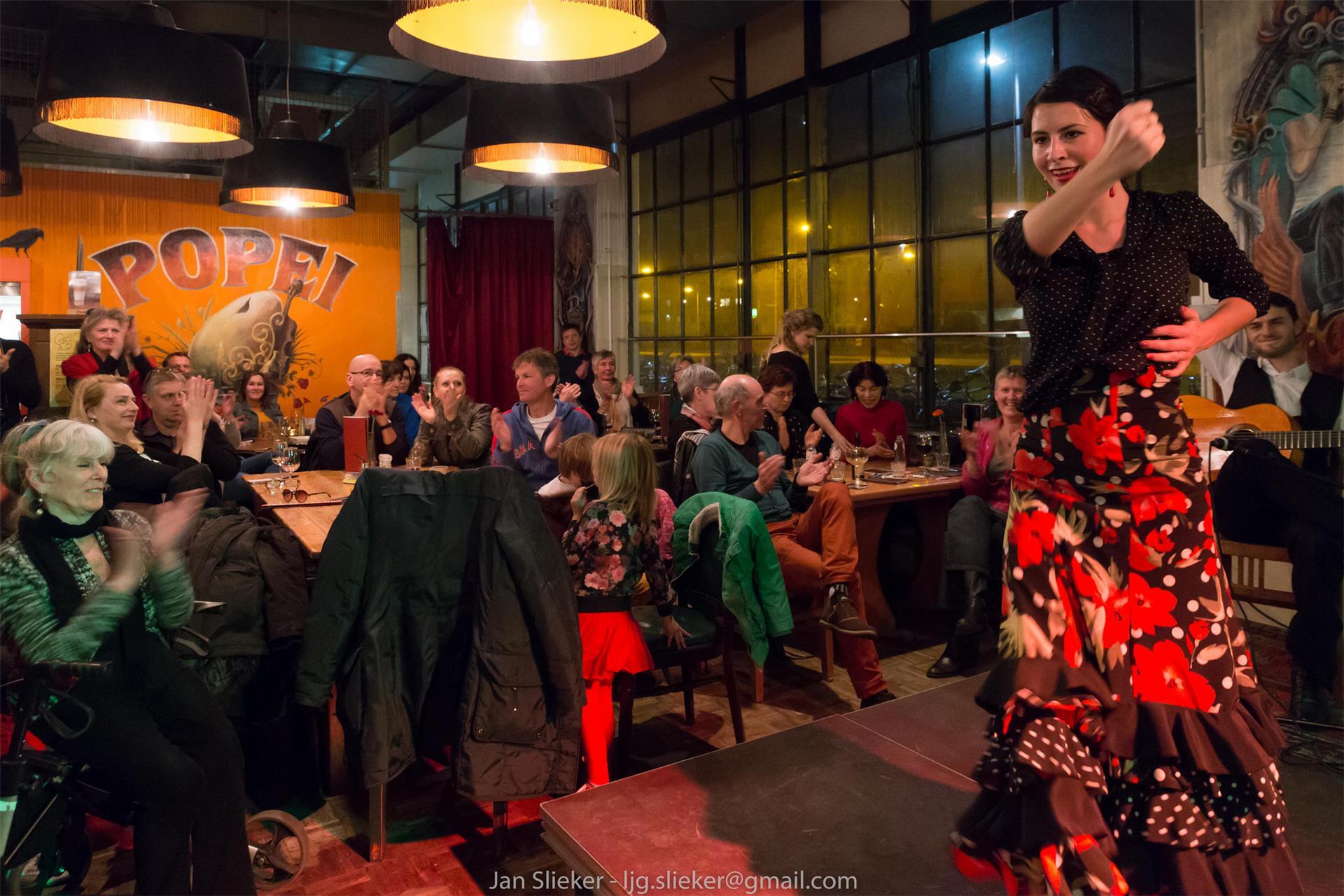 woensel_20161016 Noche Flamenca_Jan Slieker.jpg