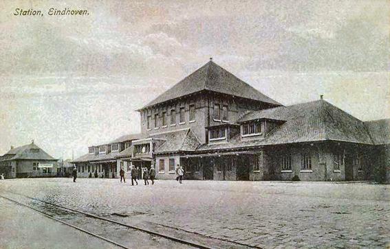 2e station Ehv 01.jpg
