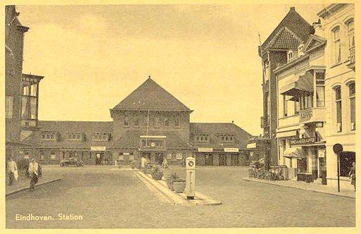 2e station Ehv 02.jpg