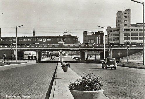 Boschdijk viaduct 02.jpg