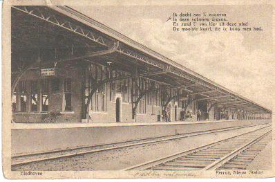 EhvEdStat1918.jpg