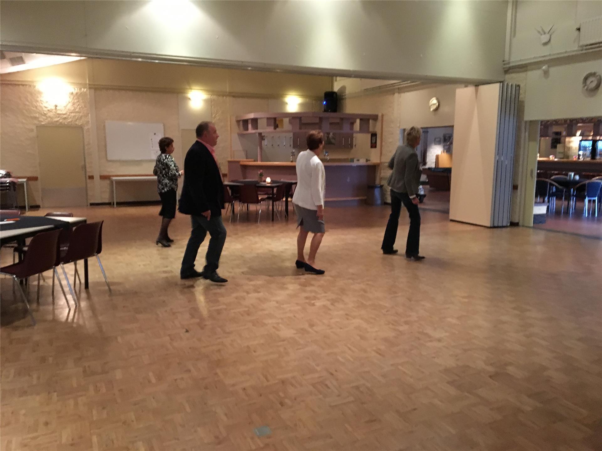 Dansen 002.JPG