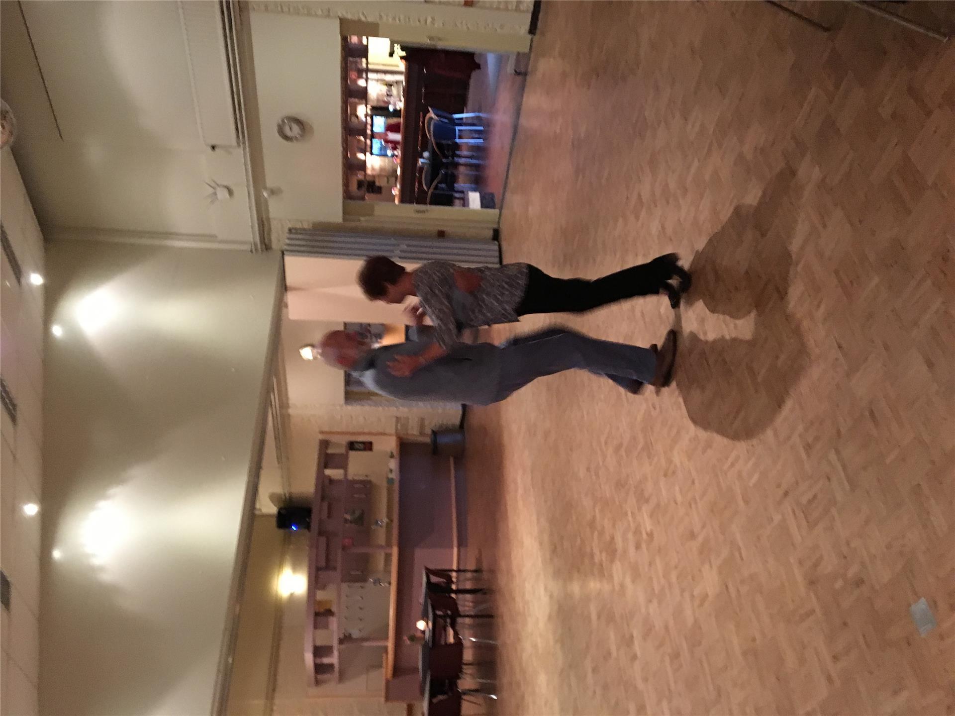 Dansen 003.JPG