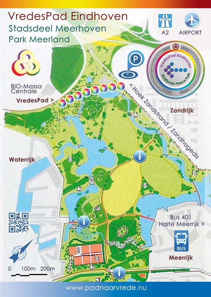 Vredespad aanplant kruidencirkel.jpg