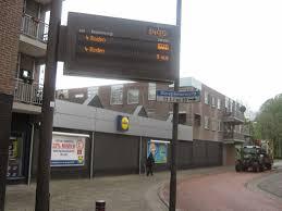 bushalte digitaal.jpg