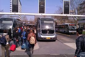 drukke bushalte.jpg